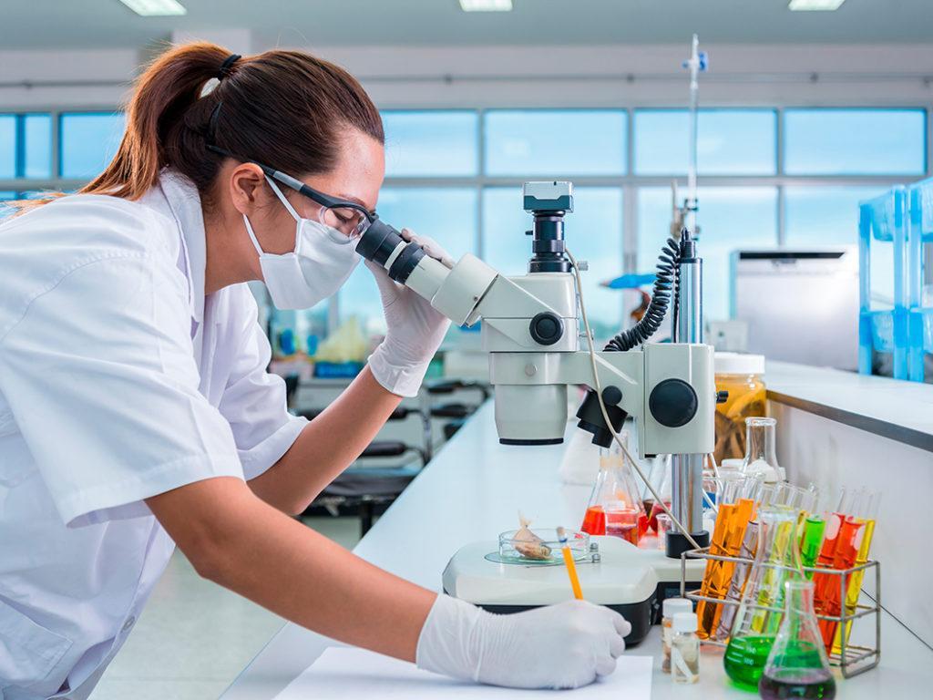 картинки по биоинженерии техцентр специализируется
