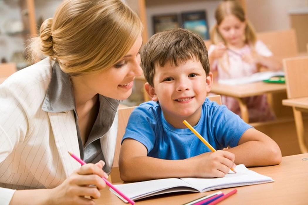 Учитель - это одна из самых благородных и востребованных во все времена профессий