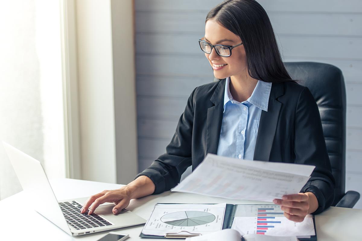 Получить образование бухгалтера можно практически в любом ВУЗе страны, стоимость обычно зависит от степени престижа заведения