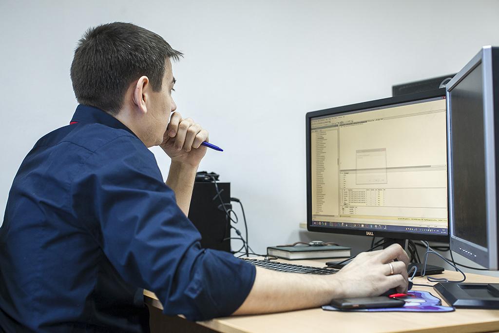 Front-end разработчик – это программист, основная задача которого состоит в разработке пользовательского интерфейса, то есть UI дизайна