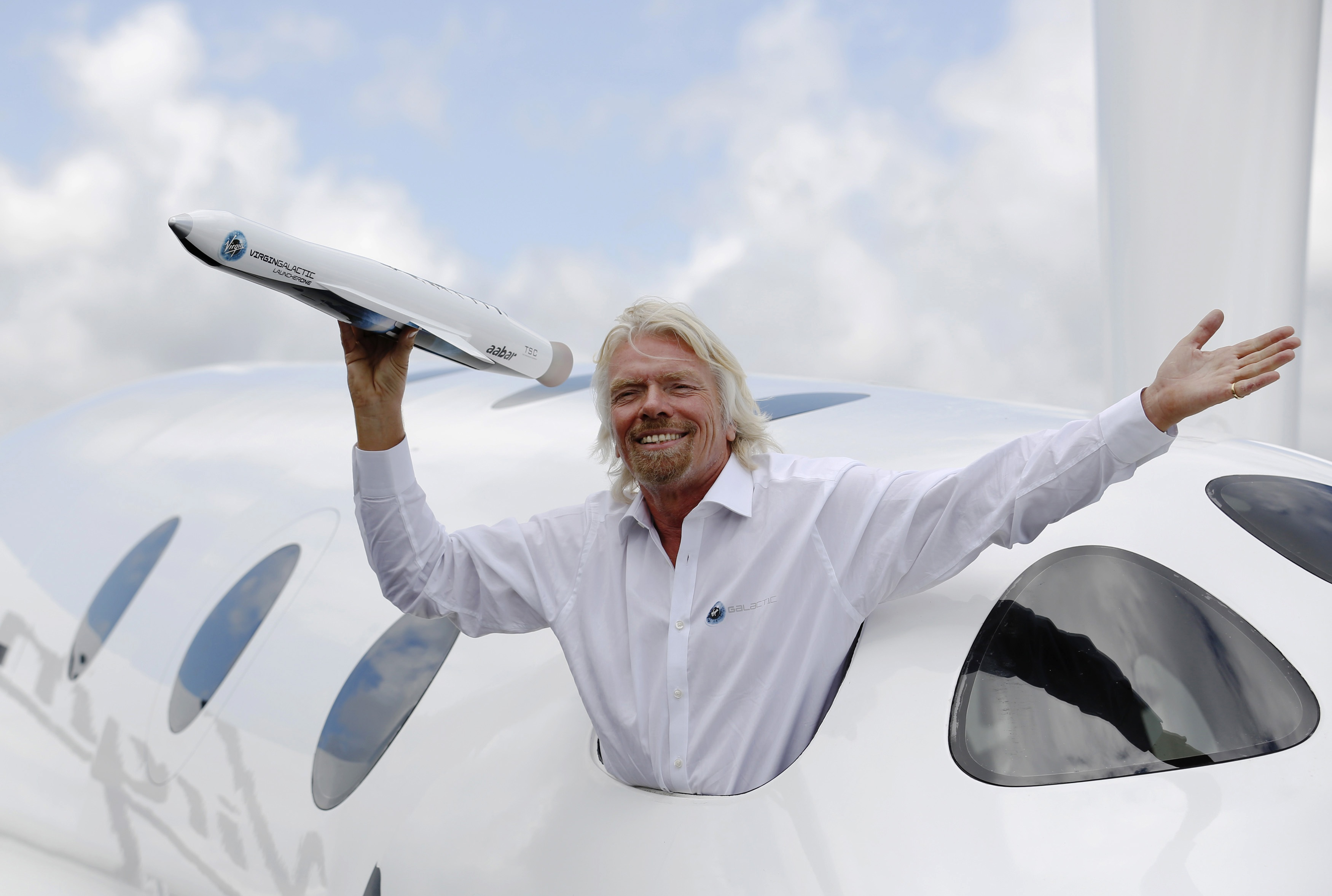 Пилот - одна из самых высокооплачиваемых профессий