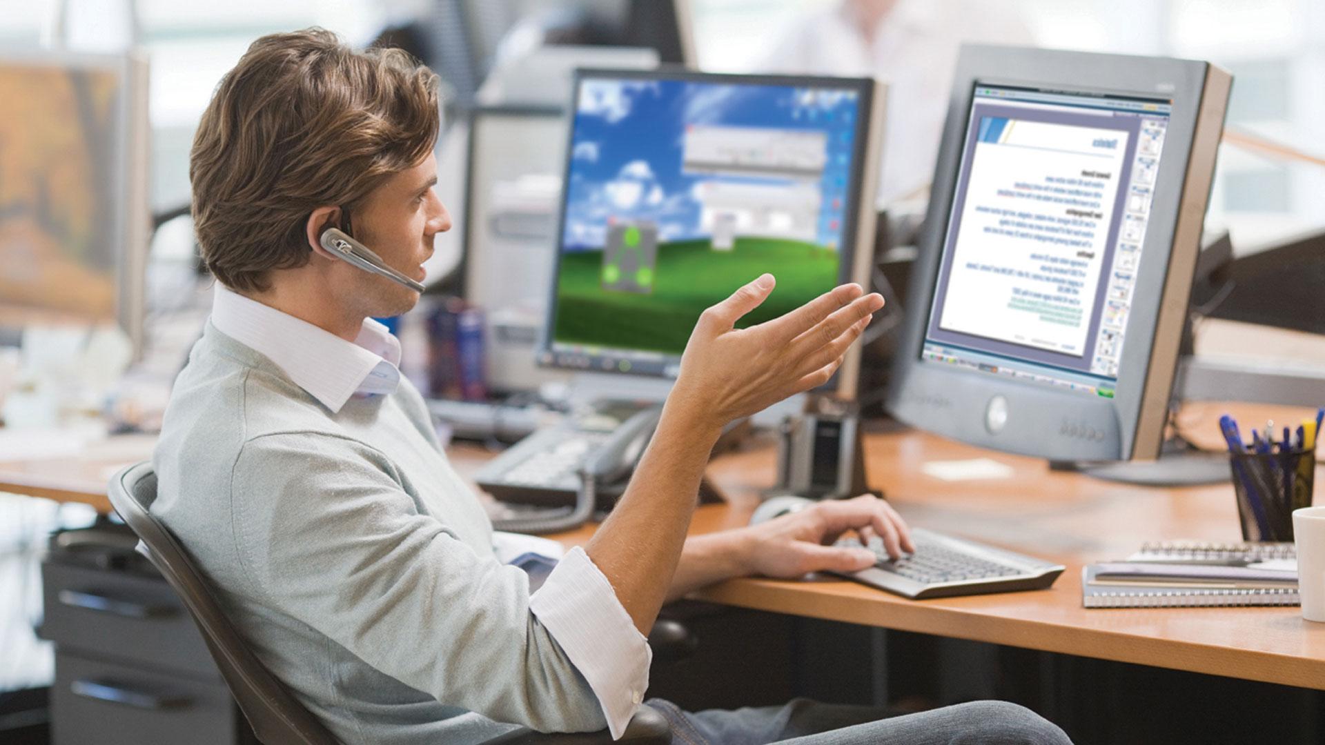 Администраторы сайтов отвечают за поддержку работоспособности сайта и обеспечение сетевой безопасности, управляют размещением, обновлением, модерацией контента