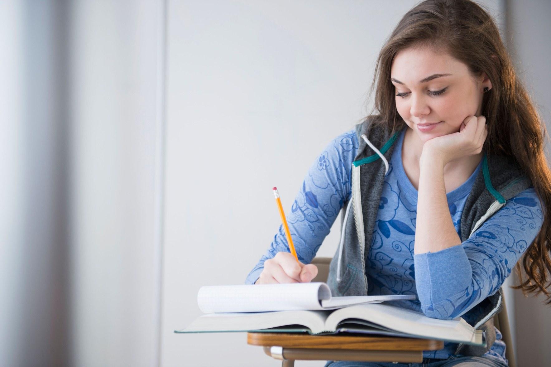 Получение знаний на Учеба.ру