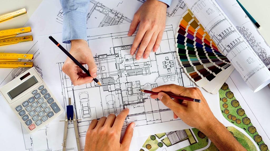 Сметчик — это специалист по определению стоимости различных видов работ, таких как строительство, проектные работы, реставрация и воссоздание, ремонт и множество других