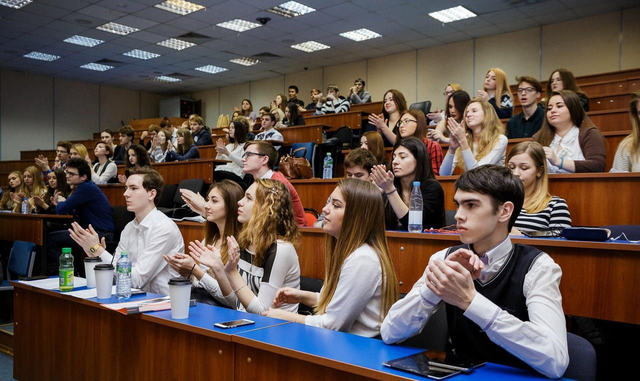Онлайн-Университет СИНЕРГИЯ