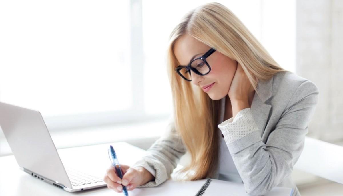Заочная форма на специальности бухгалтерский учет означает частично самостоятельное получение знаний