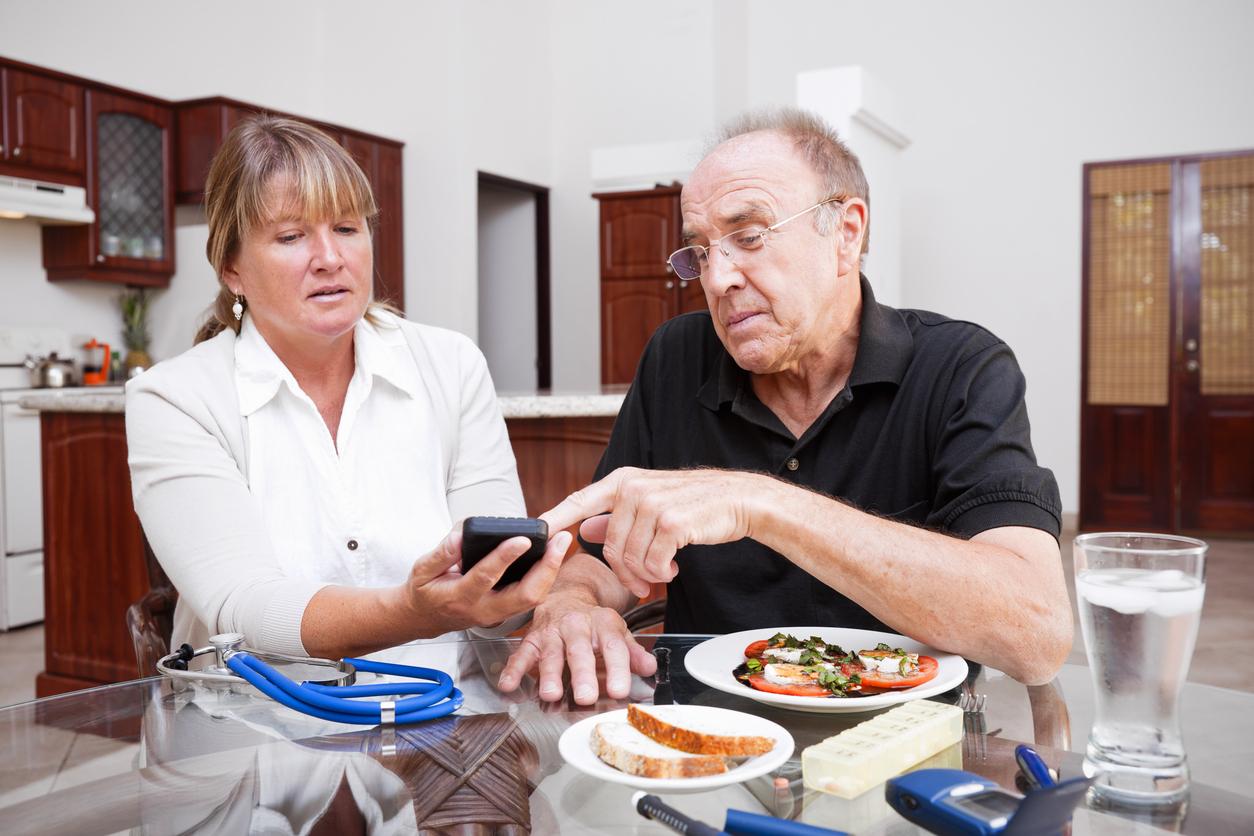 Jacksonville Brazilian Senior Dating Online Site