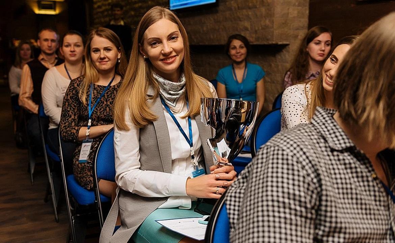 Победа на Всероссийском конкурсе поможет найти высокооплачиваемую работу