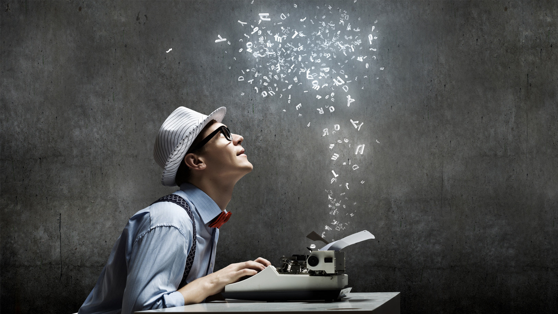 Писателем обычно называют человека, для которого указанное занятие является основным либо одним из основных