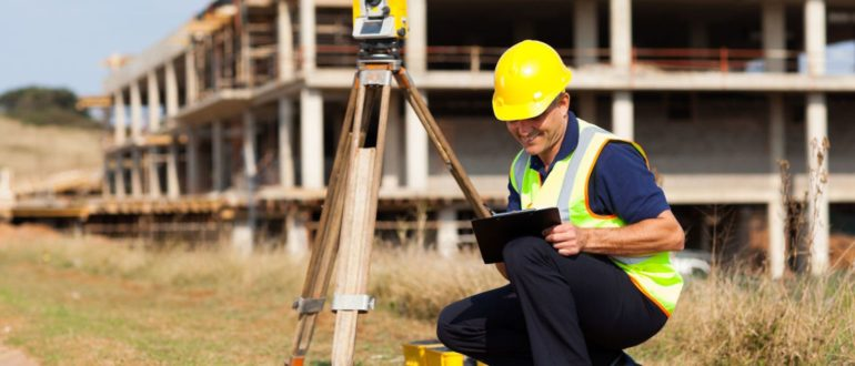 Получение второго строительного образования удаленно
