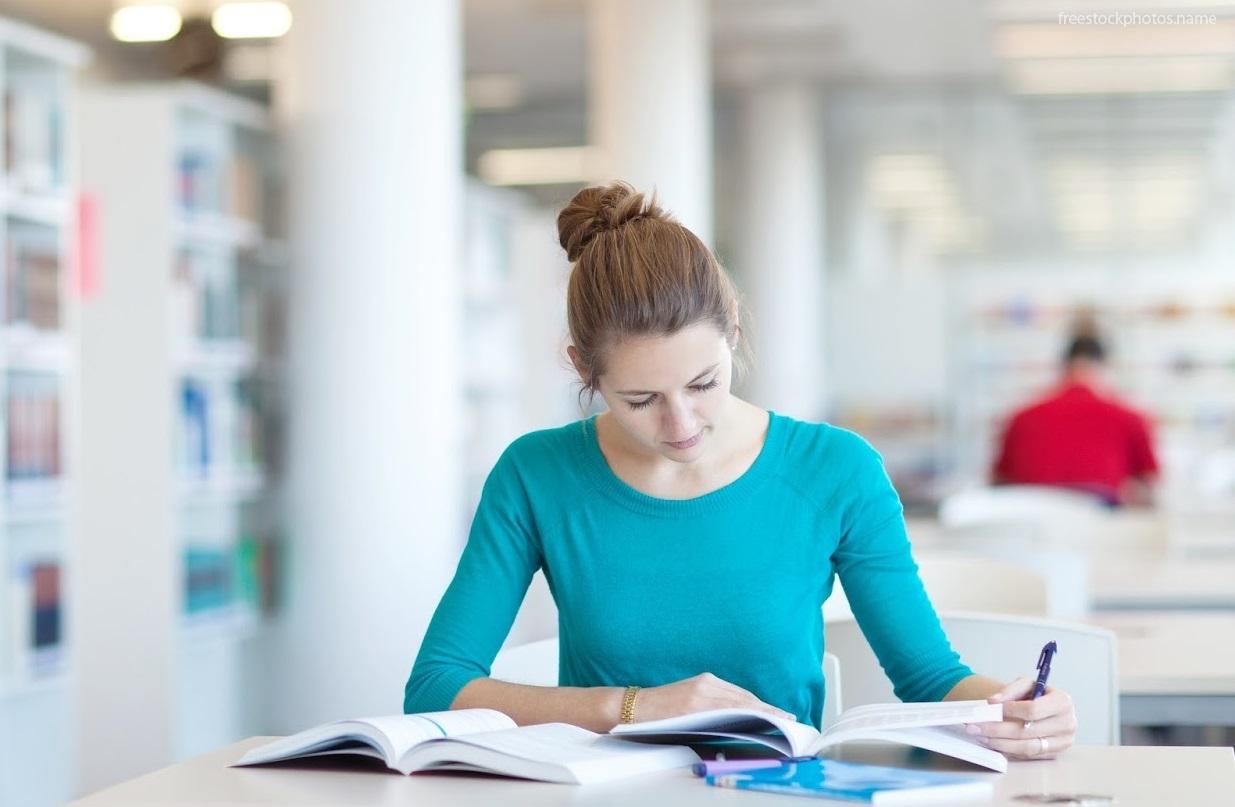 Обучение состоит из лекций и практических занятий