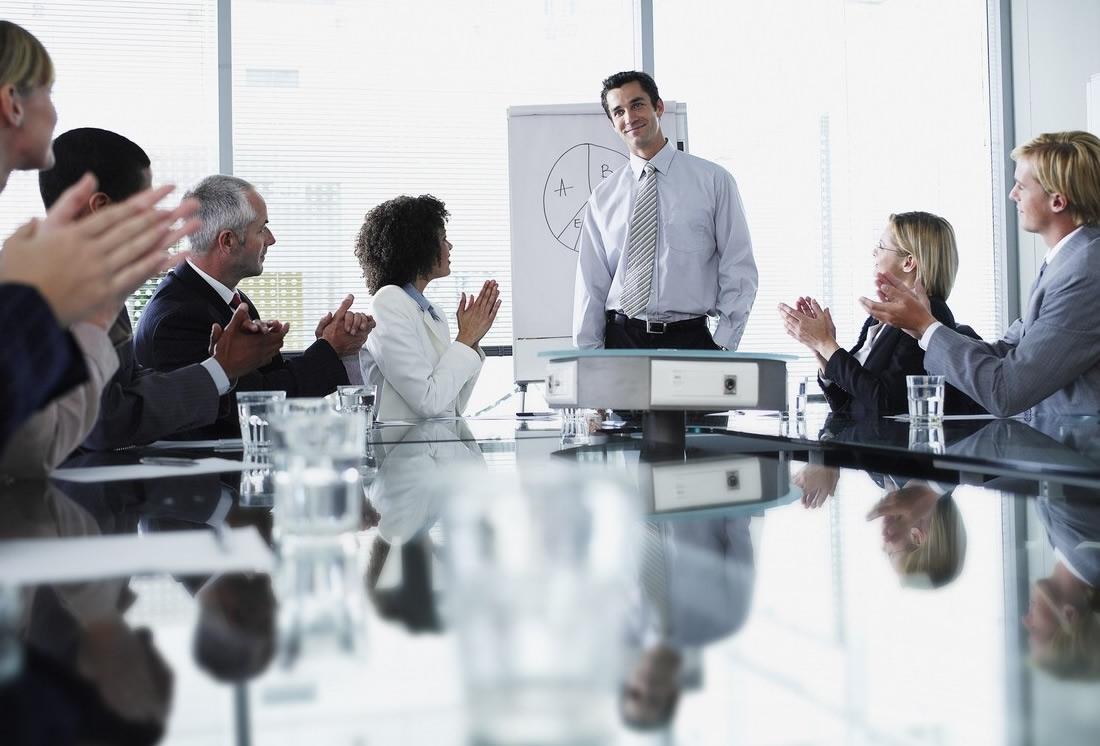 фото картинки совещание директоров радовать жителей
