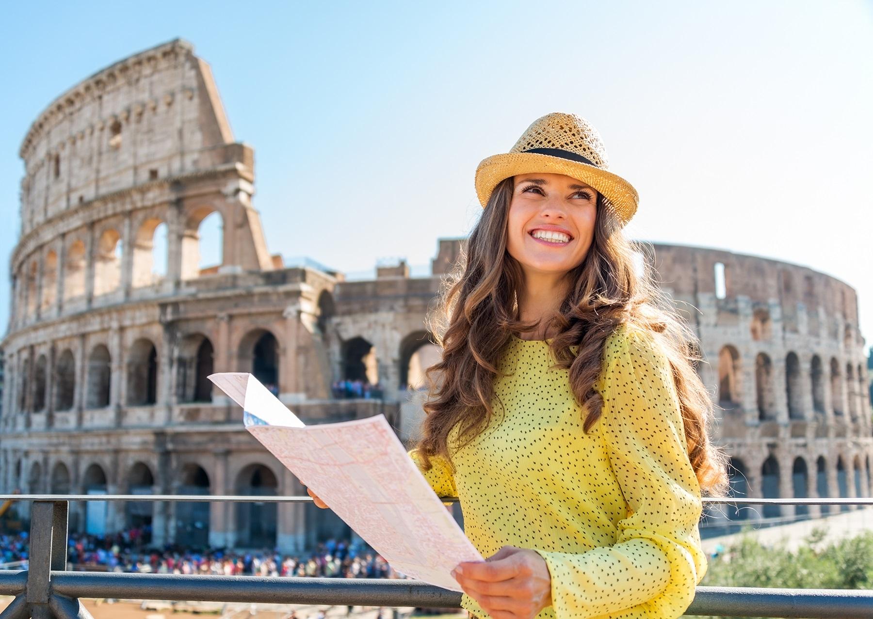 Как зарабатывать на путешествиях Профессии связанные с путешествиями по миру туризмом