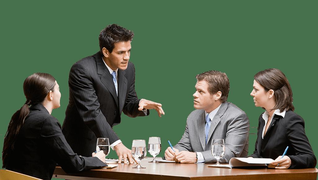 Профессия подходит тем, кого интересует право и обществознание