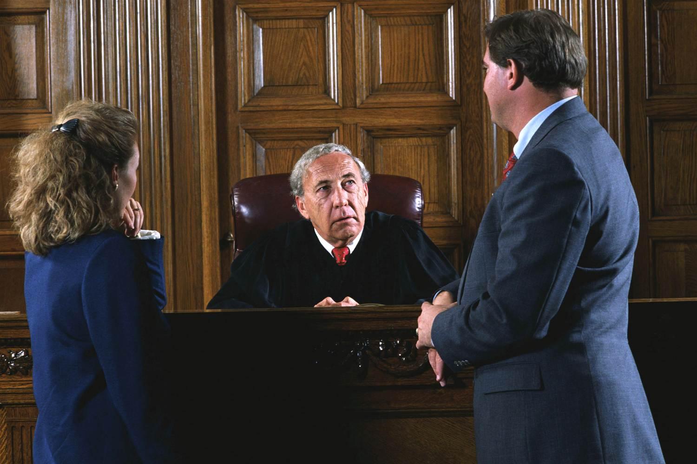 трудовые споры в арбитражном суде