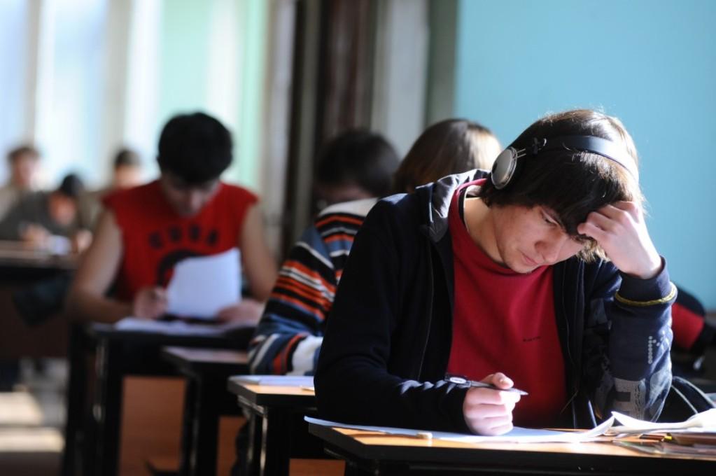 Обучиться в данном учреждении по специальности «Банковское дело» можно только очно на базе среднего общего образования