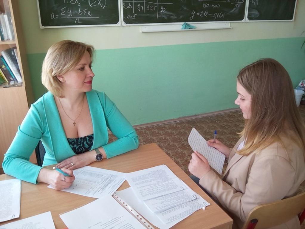 На личном собеседовании вопросы могут быть как профессионального характера, так и культурологического