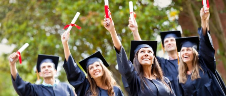 Нужно ли идти в магистратуру после бакалавриата