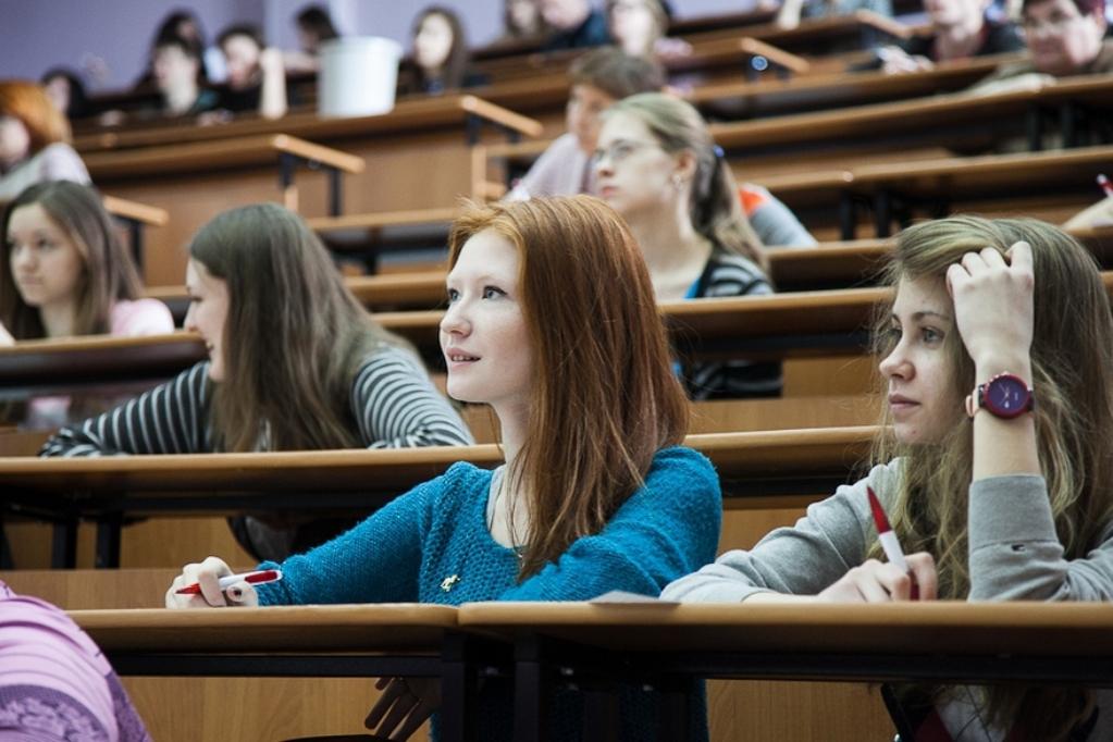 Что такое неполное высшее образование