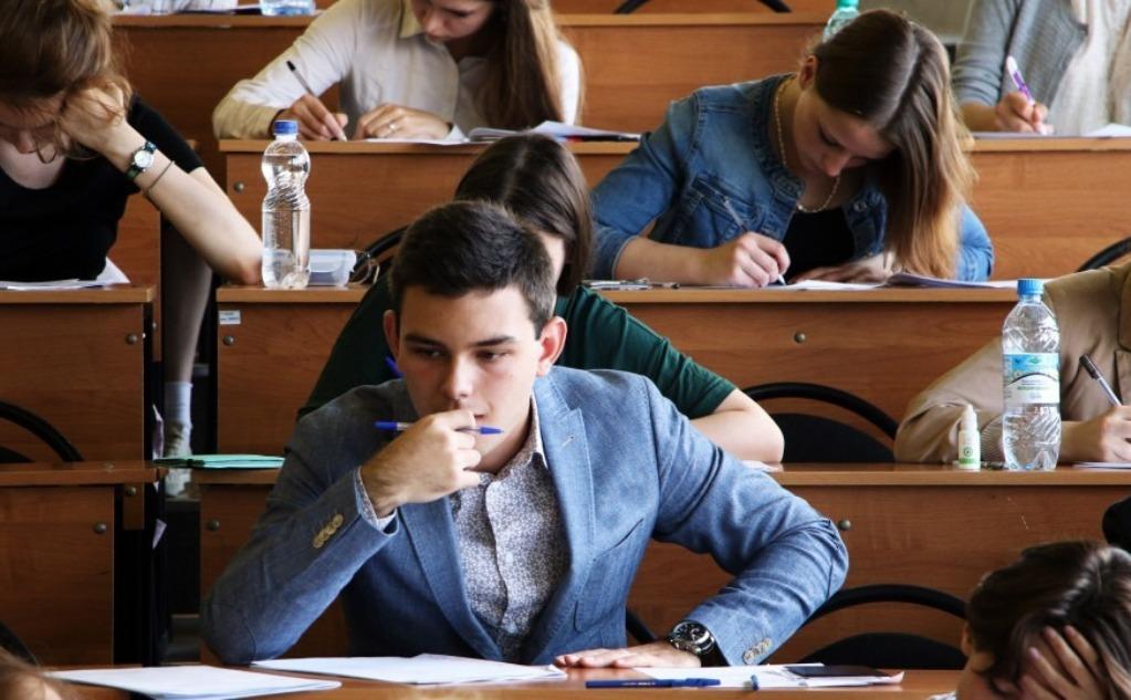 Студенты готовы решать практические задачи и могут сразу приступать к работе
